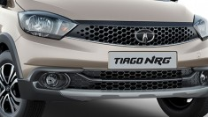 Tiago NRG